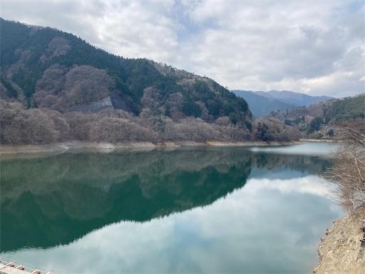 f:id:yukichkun:20210329111701j:image
