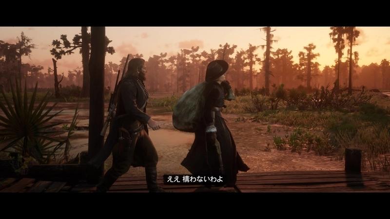f:id:yukichu007:20181108235811j:image