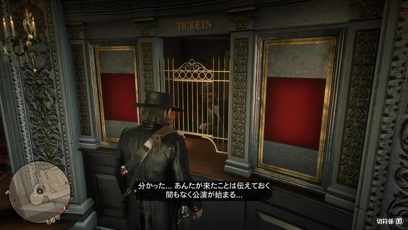 f:id:yukichu007:20181203235409j:image