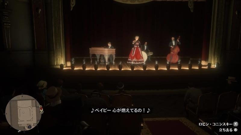 f:id:yukichu007:20181203235656j:image