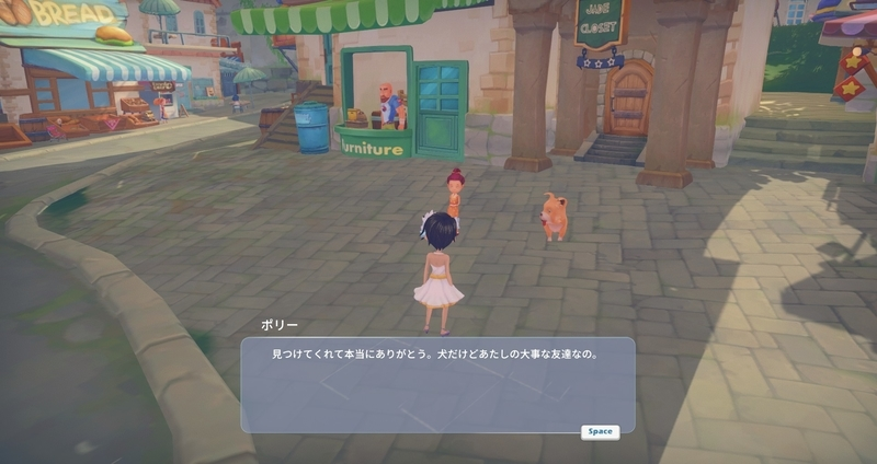 f:id:yukichu007:20190512171523j:image