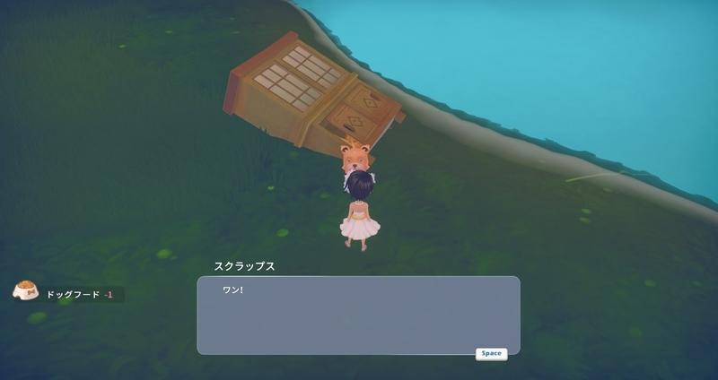 f:id:yukichu007:20190512171527j:image