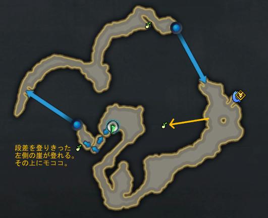 f:id:yukichu007:20201114011313p:image