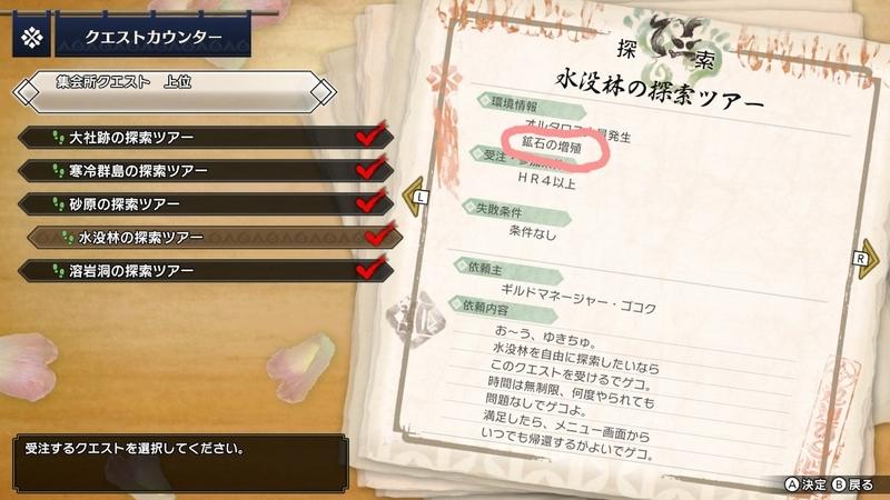 f:id:yukichu007:20210519235217j:image