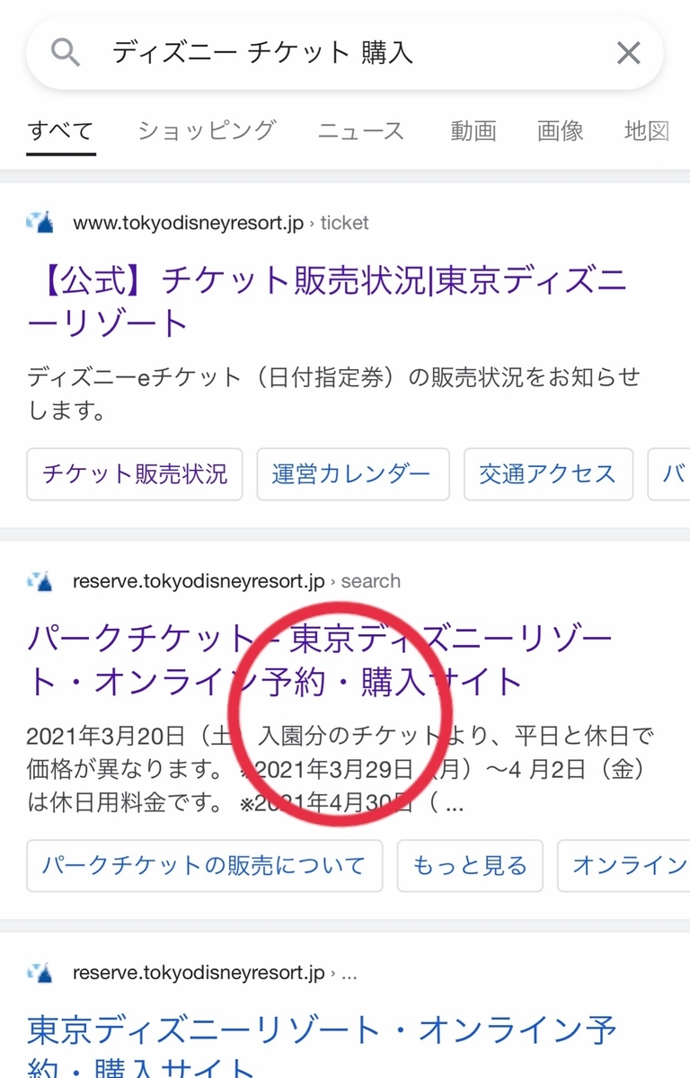 f:id:yukidaruma06:20210311151357j:plain