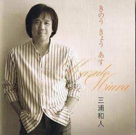 f:id:yukidaruma2011:20201022164810j:plain