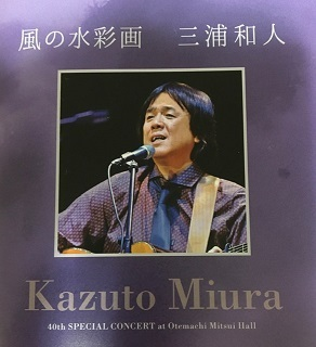 f:id:yukidaruma2011:20211006164401j:plain