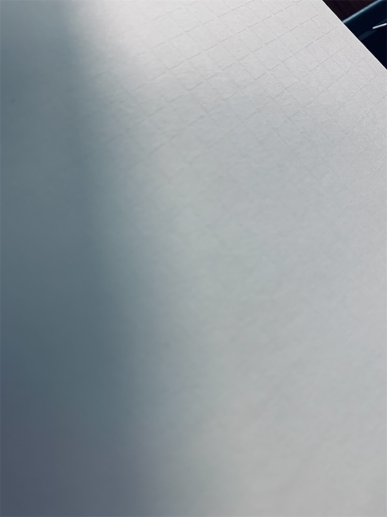 f:id:yukidasan:20201204224636j:image
