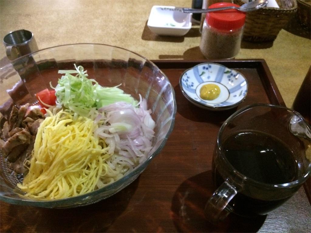 f:id:yukieisori:20171025005341j:image