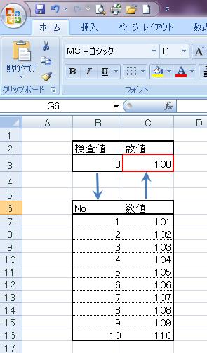 f:id:yukifuruasa:20170331180146p:plain