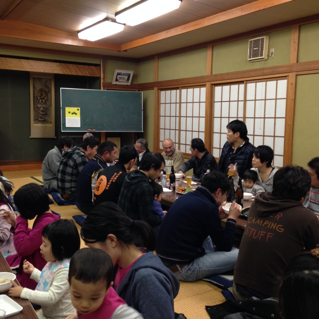 f:id:yukifurusatonoyome:20170110173928j:plain