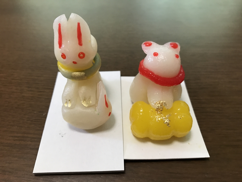 f:id:yukifurusatonoyome:20170125175305j:plain