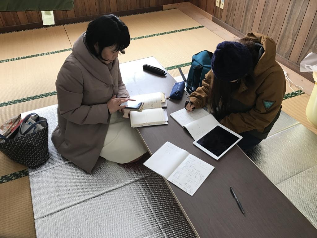 f:id:yukifurusatonoyome:20170208215441j:plain