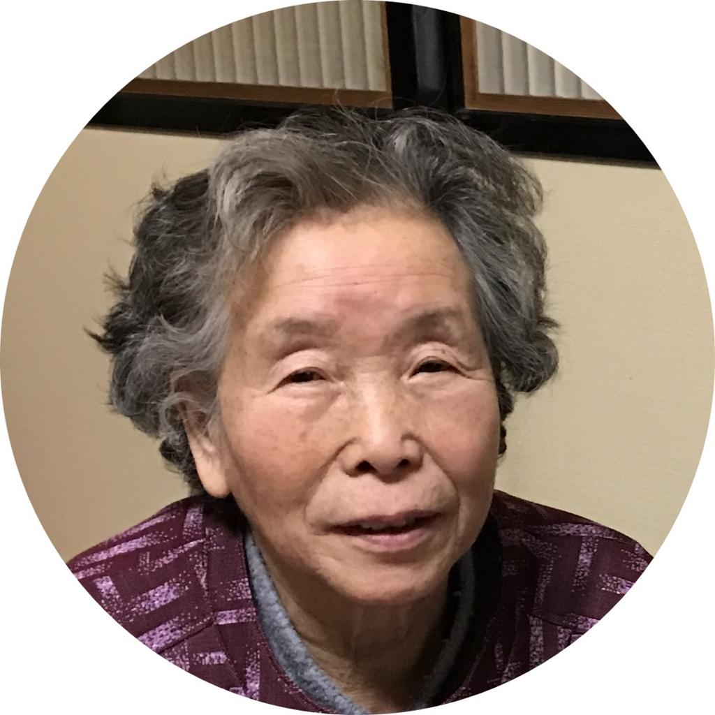 f:id:yukifurusatonoyome:20170307211557j:plain