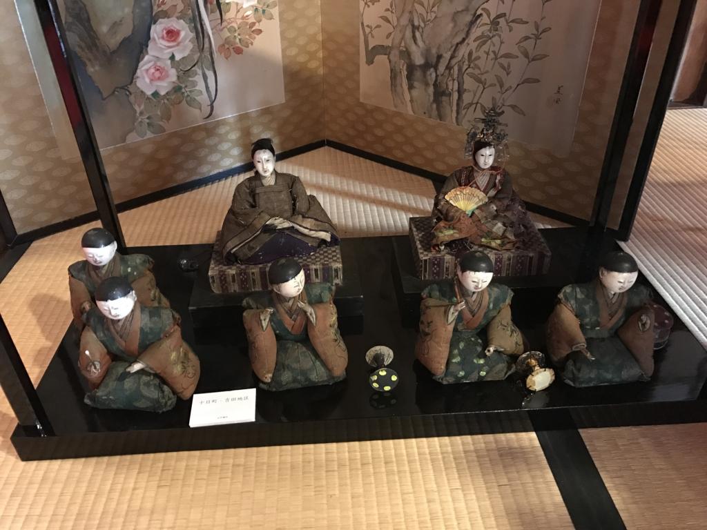 f:id:yukifurusatonoyome:20170321212831j:plain