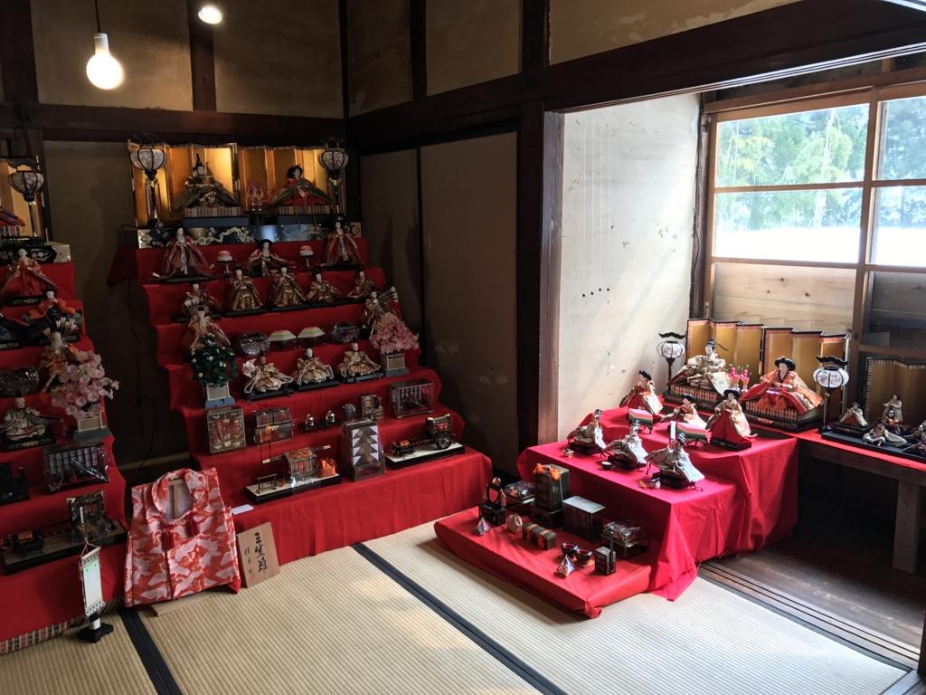 f:id:yukifurusatonoyome:20170321213225j:plain