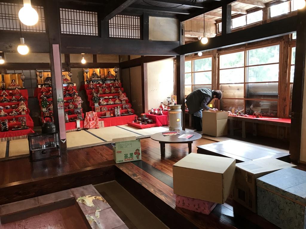f:id:yukifurusatonoyome:20170401220251j:plain