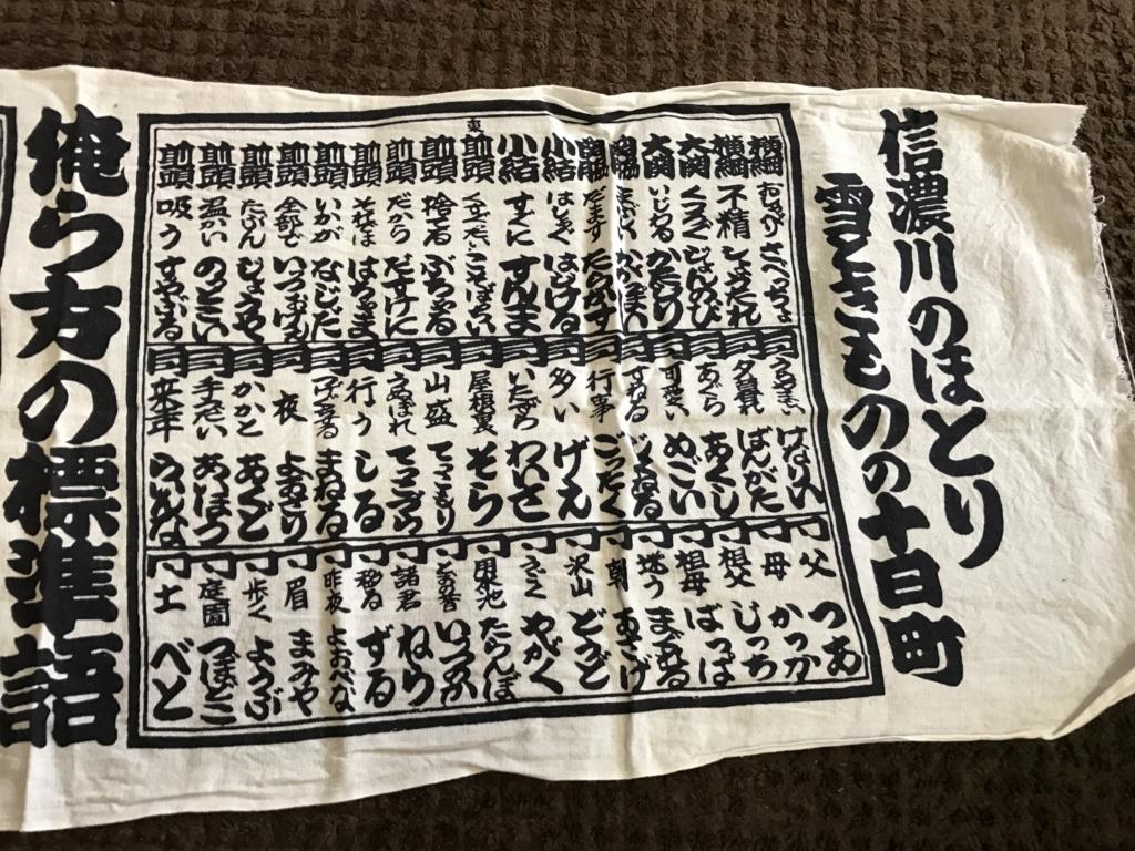 f:id:yukifurusatonoyome:20170402160618j:plain