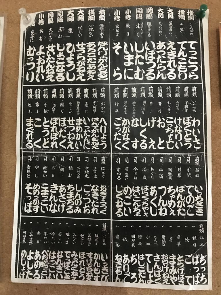 f:id:yukifurusatonoyome:20170402161511j:plain