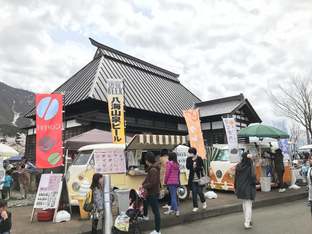 f:id:yukifurusatonoyome:20170422222115j:plain