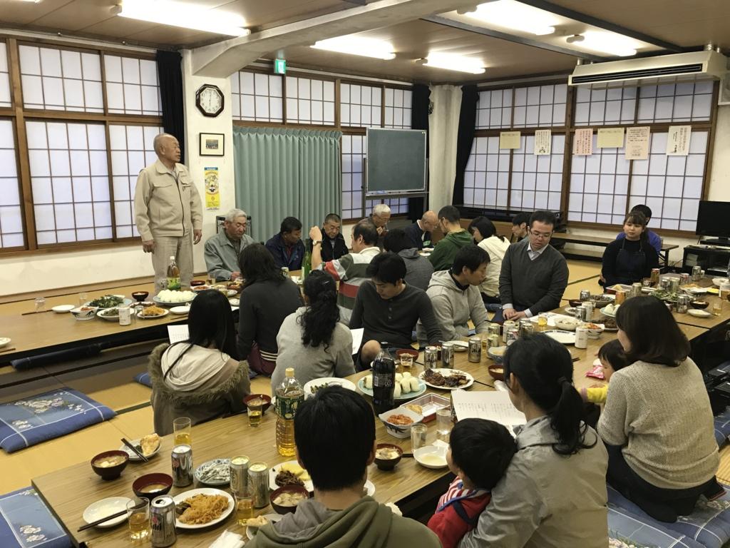 f:id:yukifurusatonoyome:20170430234228j:plain