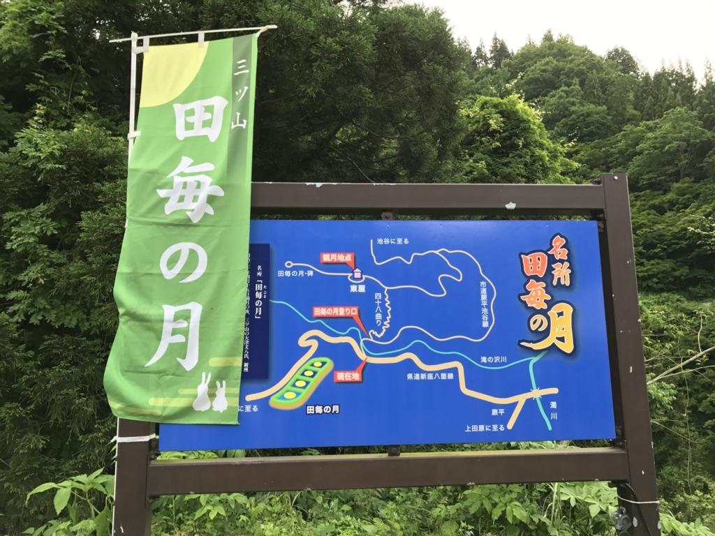 f:id:yukifurusatonoyome:20170614232114j:plain