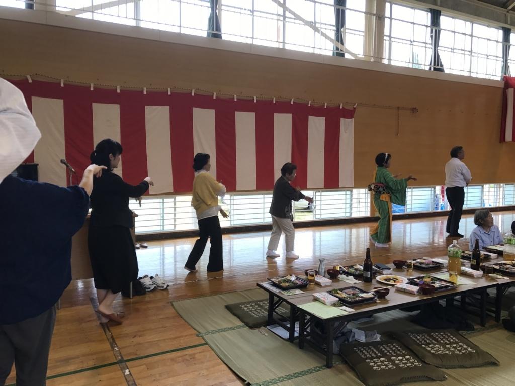 f:id:yukifurusatonoyome:20170619173402j:plain