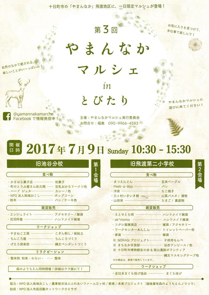 f:id:yukifurusatonoyome:20170628230904j:plain
