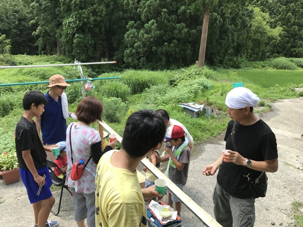 f:id:yukifurusatonoyome:20170720180654j:plain