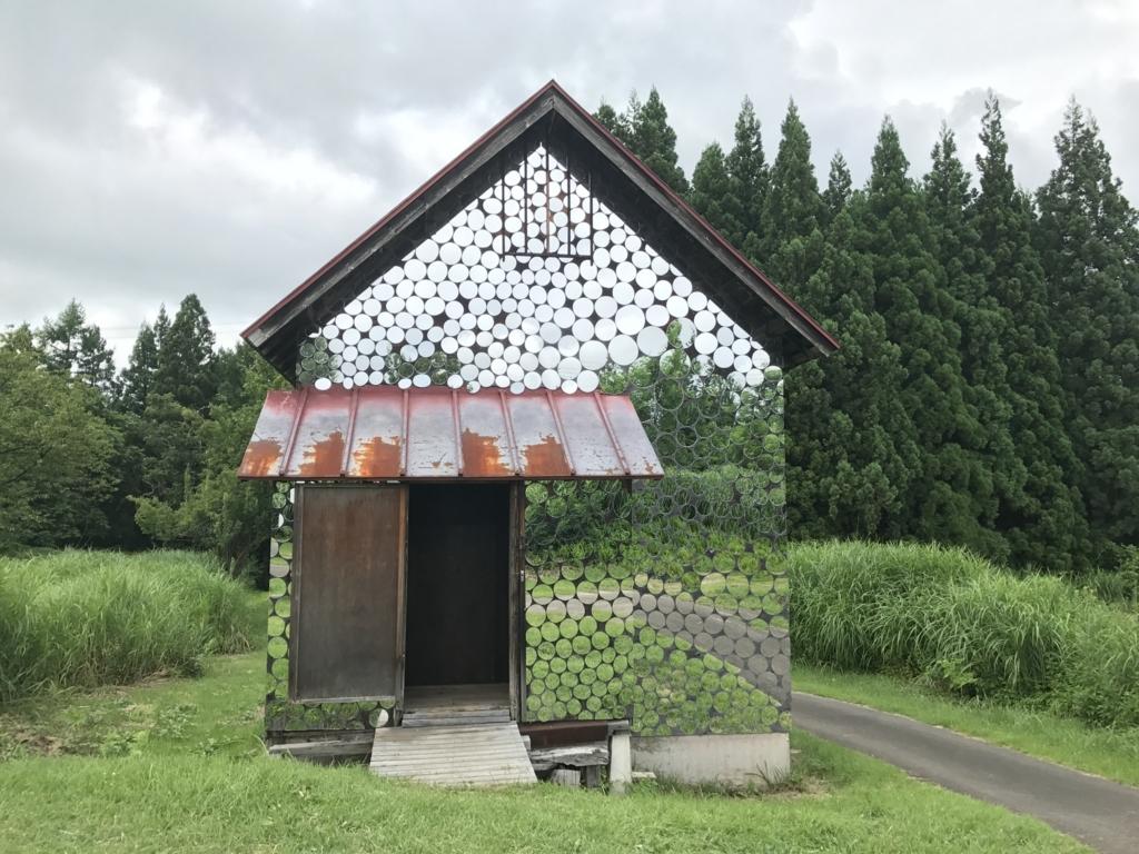 f:id:yukifurusatonoyome:20170812215702j:plain