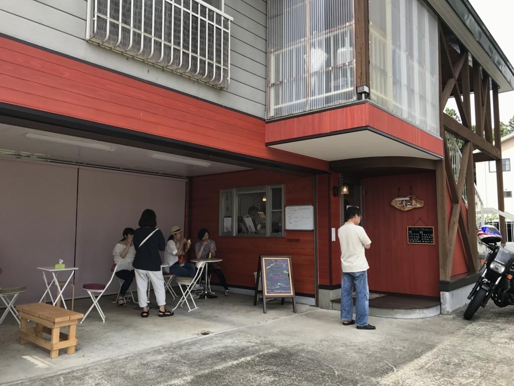 f:id:yukifurusatonoyome:20170812220733j:plain