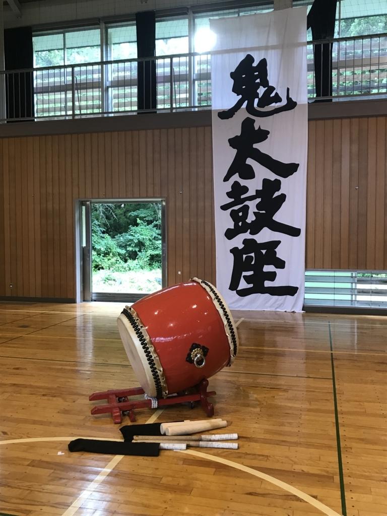 f:id:yukifurusatonoyome:20170819205032j:plain