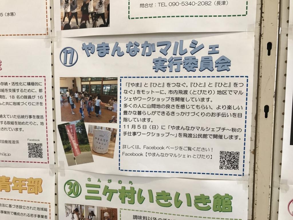 f:id:yukifurusatonoyome:20170909223300j:plain