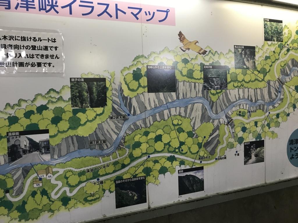 f:id:yukifurusatonoyome:20170911200411j:plain