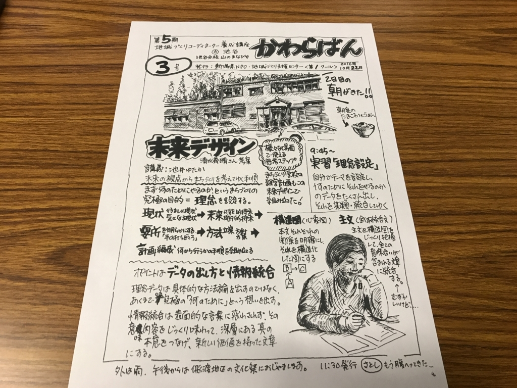f:id:yukifurusatonoyome:20171112202550j:plain