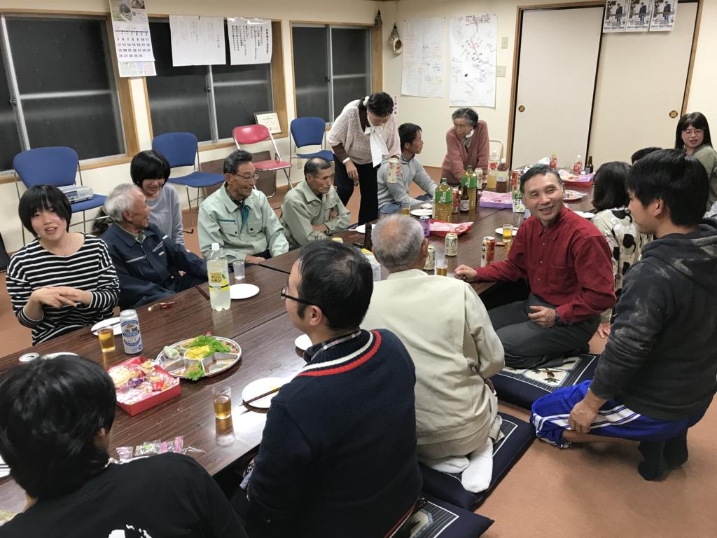 f:id:yukifurusatonoyome:20171114202546j:plain