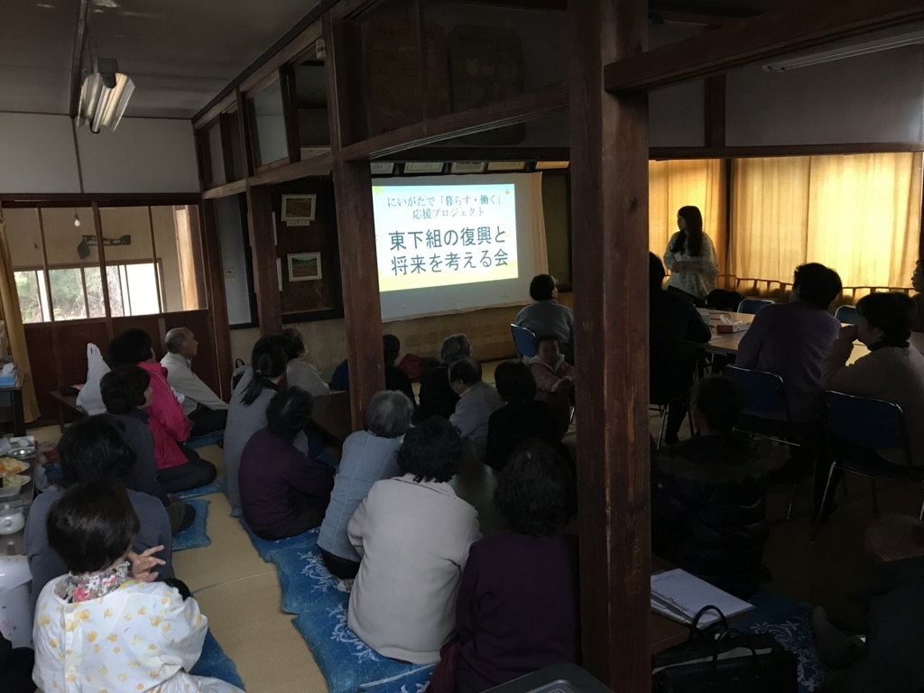 f:id:yukifurusatonoyome:20171203224103j:plain