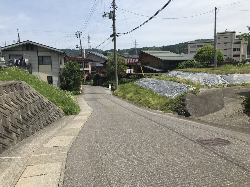 f:id:yukifurusatonoyome:20180512203719j:plain