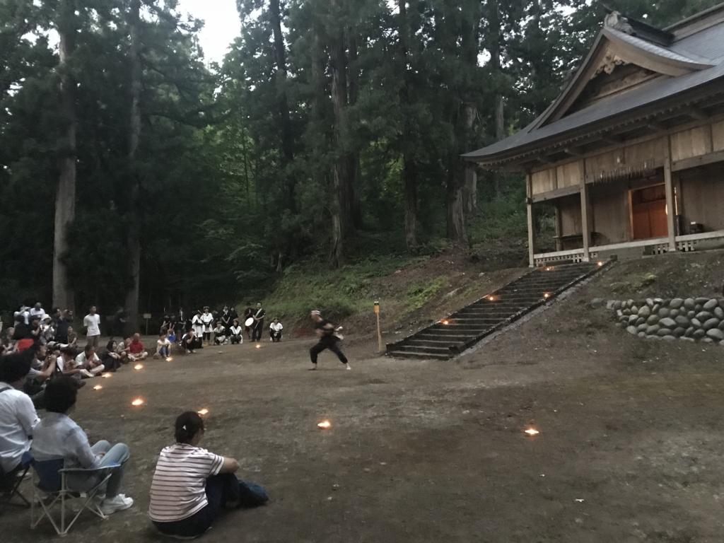f:id:yukifurusatonoyome:20180811211759j:plain