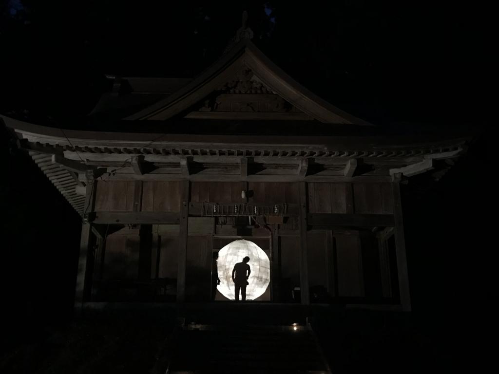 f:id:yukifurusatonoyome:20180811212012j:plain