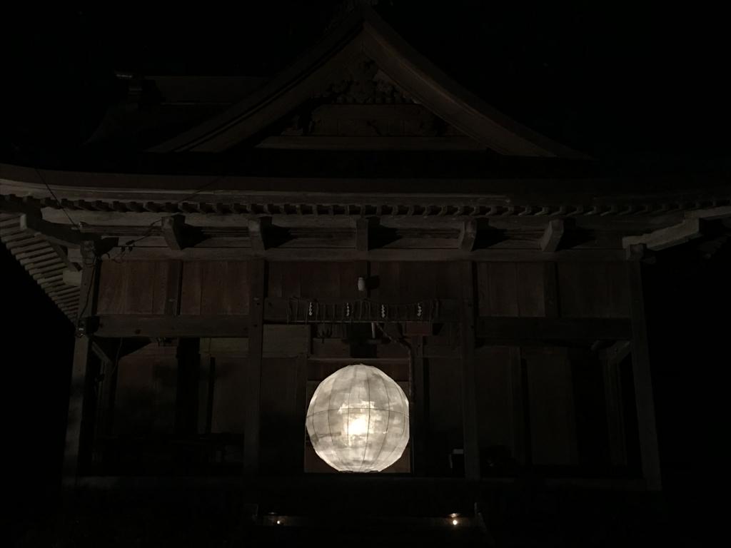 f:id:yukifurusatonoyome:20180811212052j:plain