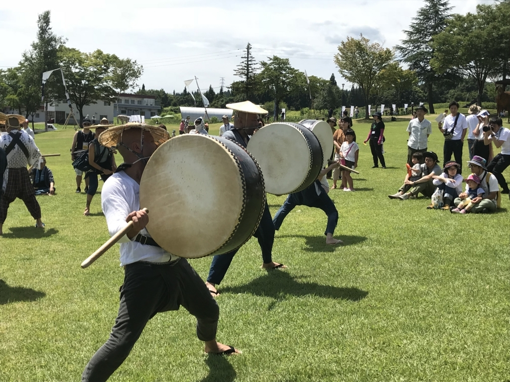 f:id:yukifurusatonoyome:20180819172139j:plain