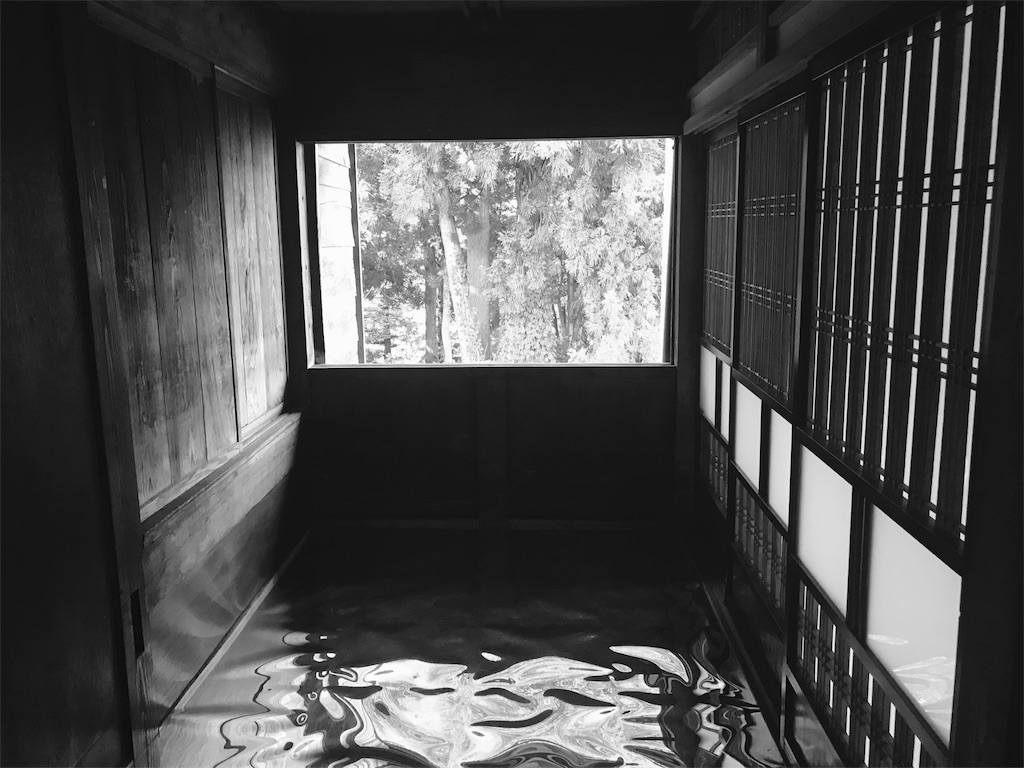 f:id:yukifurusatonoyome:20180831152517j:plain