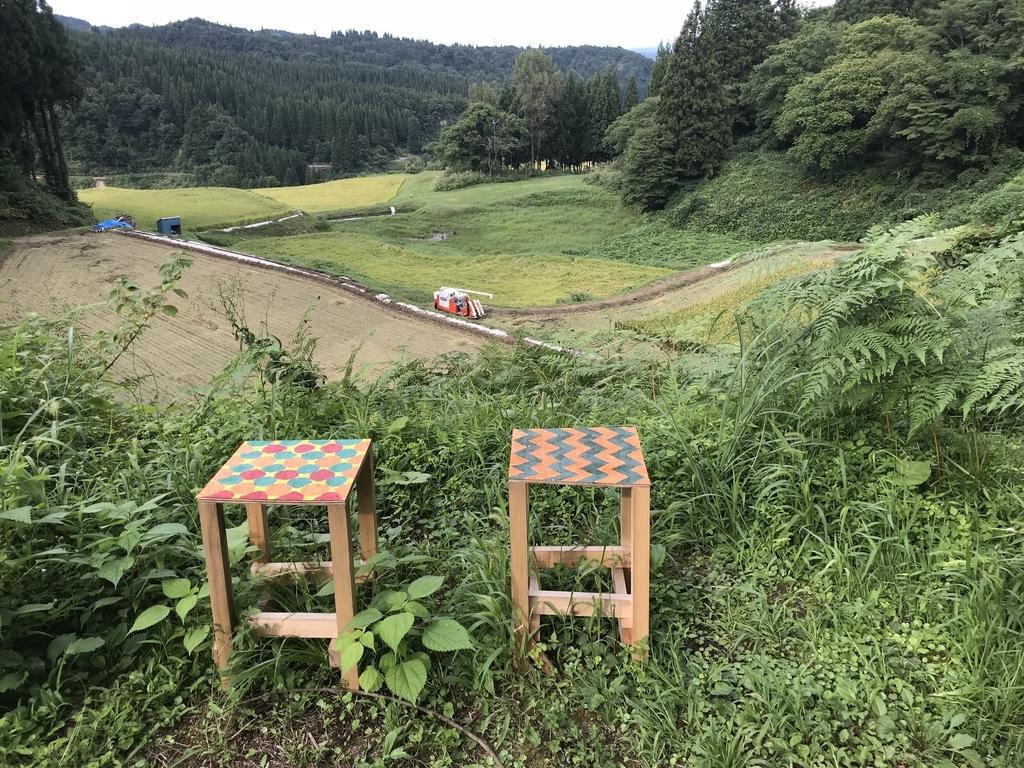 f:id:yukifurusatonoyome:20180928221447j:plain