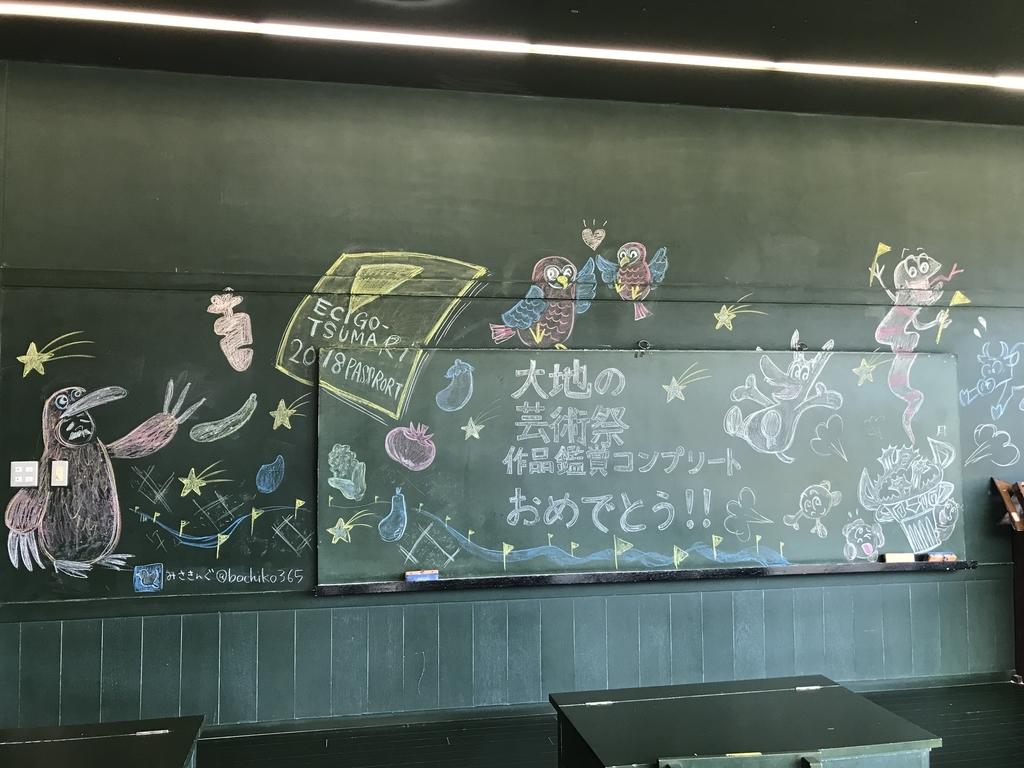 f:id:yukifurusatonoyome:20181129223140j:plain