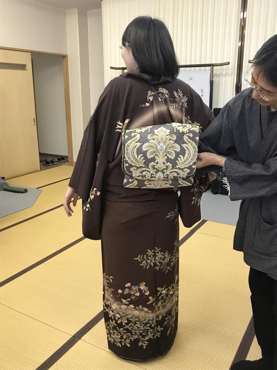 f:id:yukifurusatonoyome:20190520215515j:plain