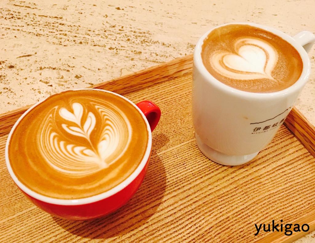 f:id:yukigao:20160918111024j:plain