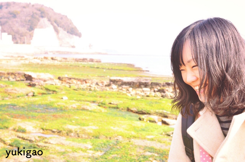f:id:yukigao:20160923181503j:plain