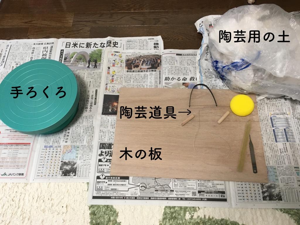 f:id:yukigao:20161017205014j:plain