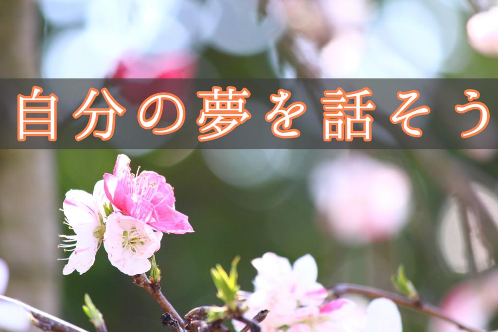 f:id:yukigao:20161024112947j:plain